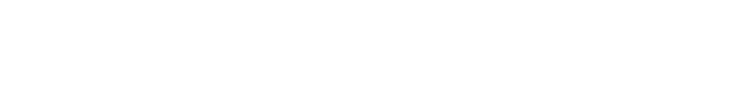 まるきん 採用サイト